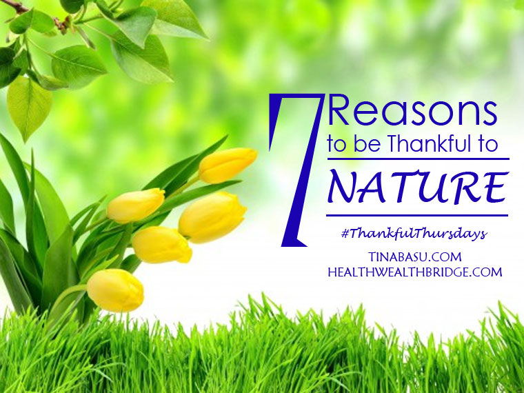 7-reasons-to-be-thankful-to-Nature