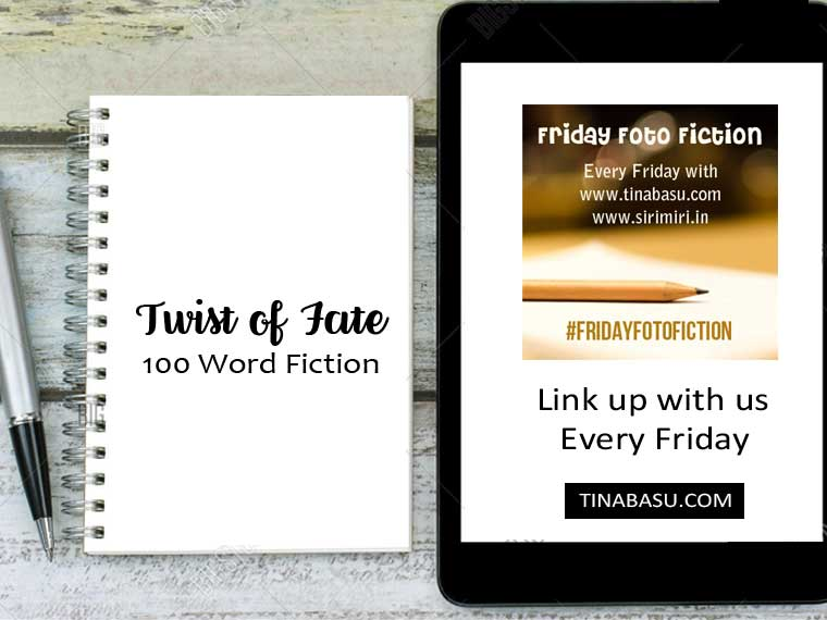 featured-image-friday-foto-fiction-twist-of-fate-100-word-fiction