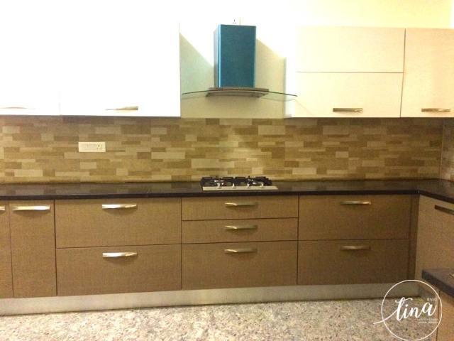 modular-kitchen-prestige-glenwood-luxury-property-bangalore