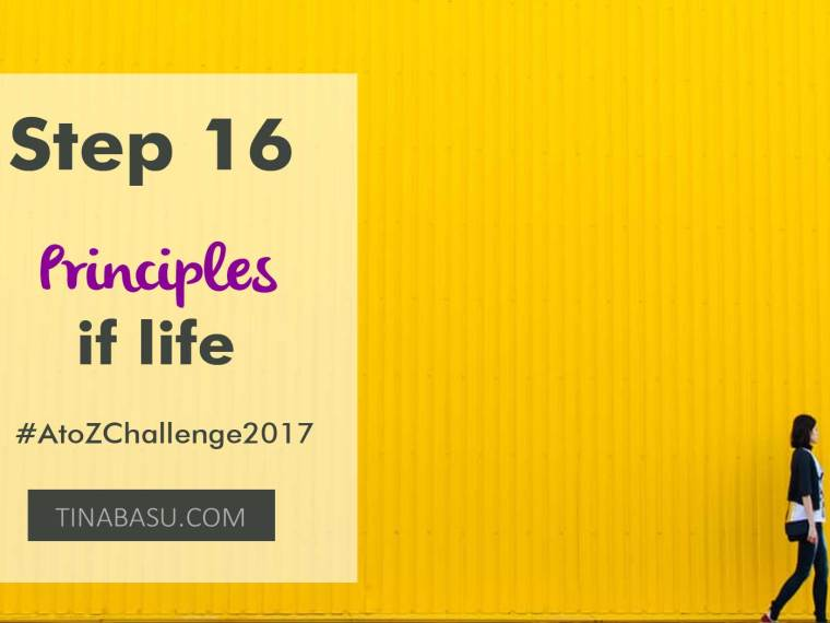 principles-in-life