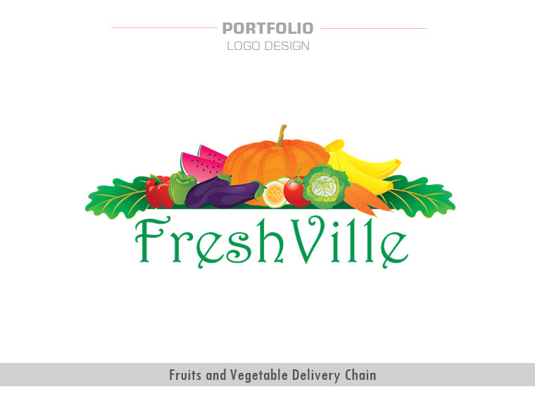 freshville-logo-design-graphic-designer