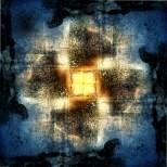 kaleidoscope17