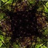 kaleidoscope34