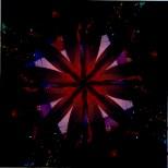 kaleidoscope37