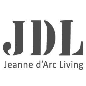 https://www.jeannedarcliving.dk/_ul/default.aspx