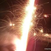 Feuerwerk 05