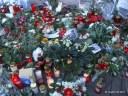 Gedenken an Helmut Schmidt 2015