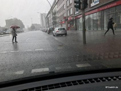 Hamburger Straße