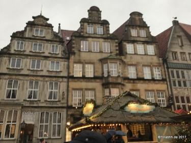 Weihnachtsmarkt_Bremen