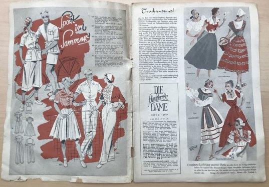 Seite 2 - 3
