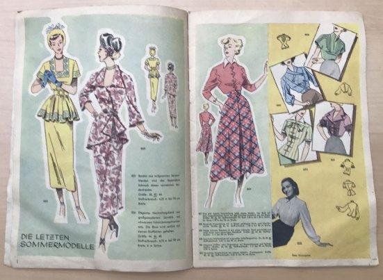 Seite 4 - 5