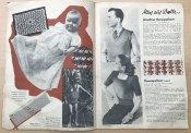 Seite 6 - 7