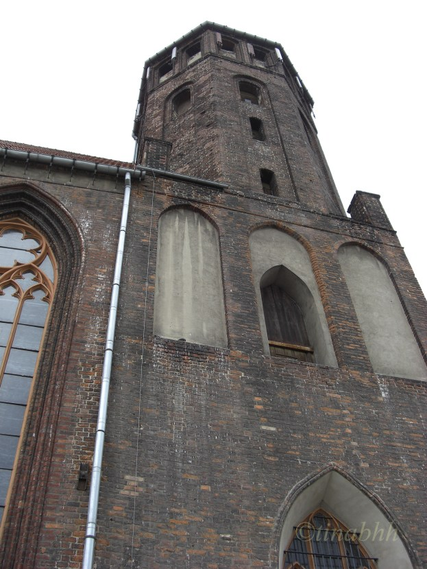Nikolaikirche