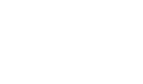 Tina di Martina Designs