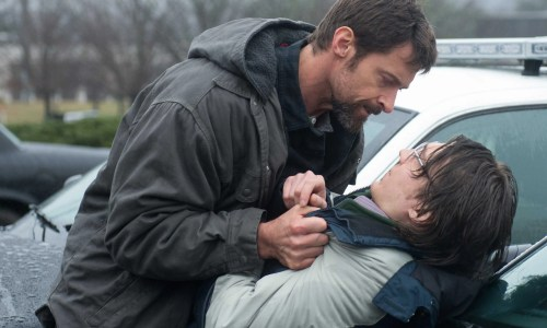 Prisoners 2013 Movie Review (spoiler alert)