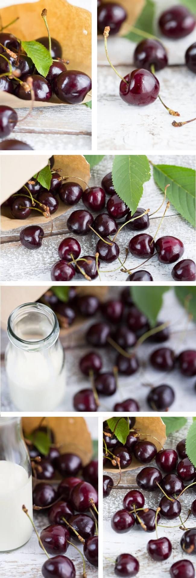 cherries - tinaengel.com
