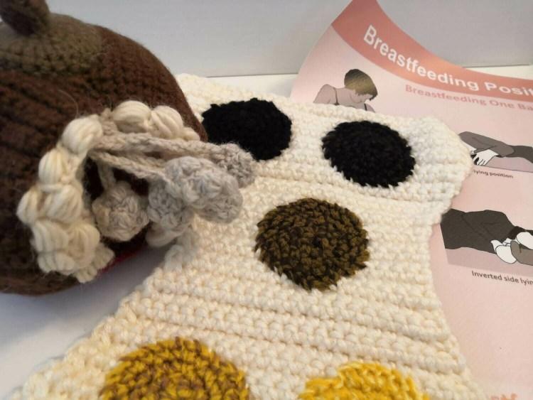Breastfeeding Support Practitioner Starter Kit
