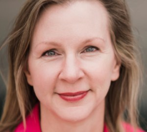 Tina Gilbertson 2019