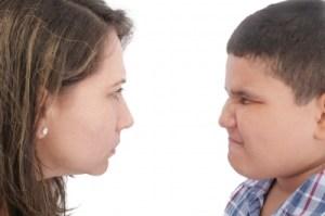adult not understanding kid's feelings