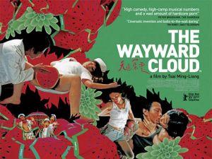 wayward_cloud_ver2