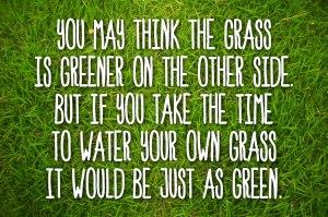 greener-grass-2