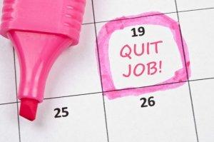 quit job.jpg-550x0