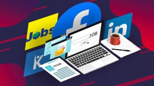 jobhunting-june-4-2019_437F089686F84446A7D4D741BBCBB5BC