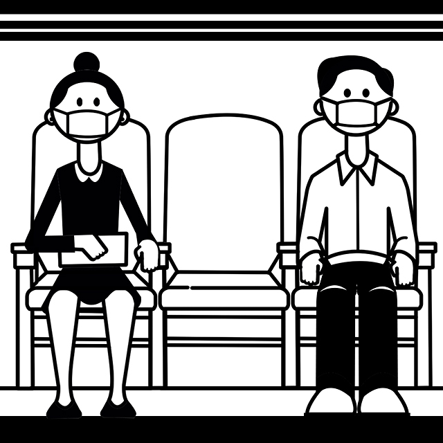 theater-going-seat-apart-1588852313