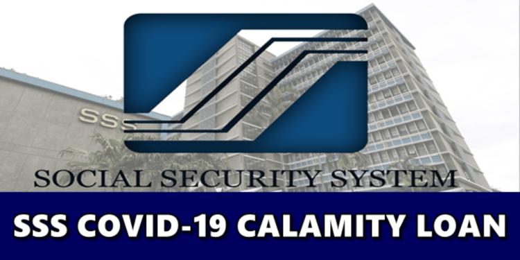 SSS Calamity