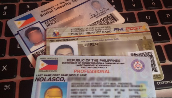 Valida-IDs-in-the-Philippines