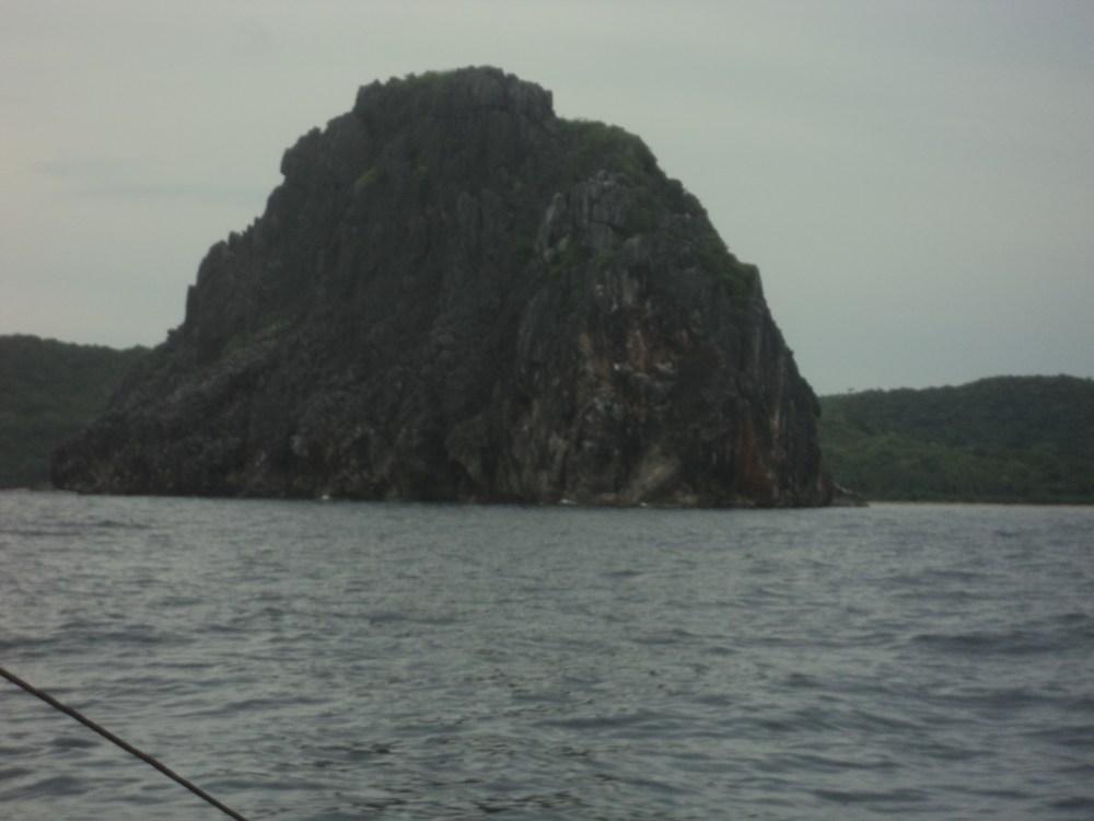 Summer Trip to Coron (Day 2): Fulfilling a Bucket List Item at Calauit Safari, Shipwrecks and More (4/6)