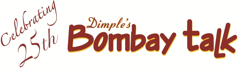 Dimple Bombay Talk