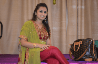 Gujarati_Wedding_Destin_FL_DSC_0093_tina_kundalia