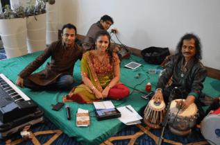 Gujarati_Wedding_Destin_FL_DSC_0100_tina_kundalia