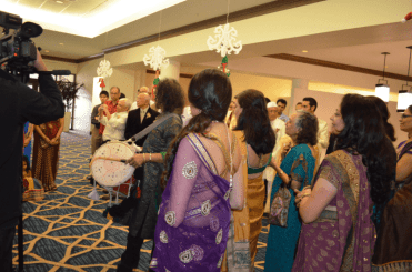 Gujarati_Wedding_Destin_FL_DSC_0109_tina_kundalia