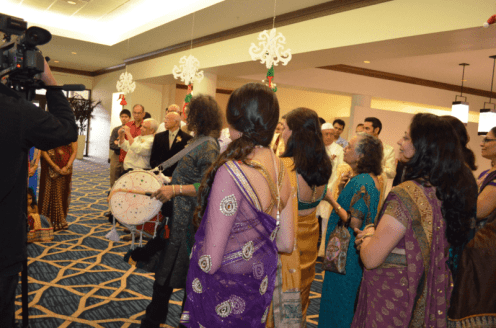 Gujarati_Wedding_Destin_FL_DSC_0109_tina_kundalia