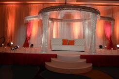 Gujarati_Wedding_Destin_FL_DSC_0121_tina_kundalia