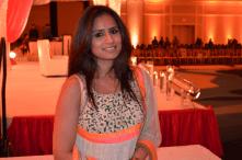 Gujarati_Wedding_Destin_FL_DSC_0123_tina_kundalia