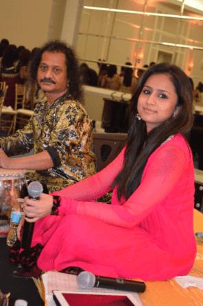 Gujarati_Wedding_Destin_FL_DSC_0169_tina_kundalia