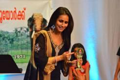 kerala-community-annual-event-5