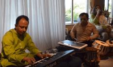 Tina-at-Keta-Patel-Sangeet-in-NJ-July-7-2018