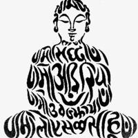 religious image - Tina Kundalia