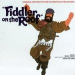 Fiddler3
