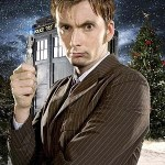 david-tennant-doctor-who1