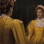 julia-roberts-as-evil-queen-in-mirror-mirror