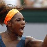 M_Id_392082_Serena_Williams