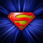 superman_logo-Wallpaper- (1)
