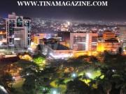 beautiful photos of kampala city