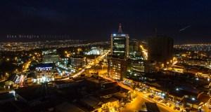 photos of kigali uganda
