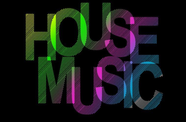 House Music: Top Afro House Songs, SA House Songs 2018 July, Deep